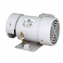 Induction Motor for. Industrial Sewing Machine